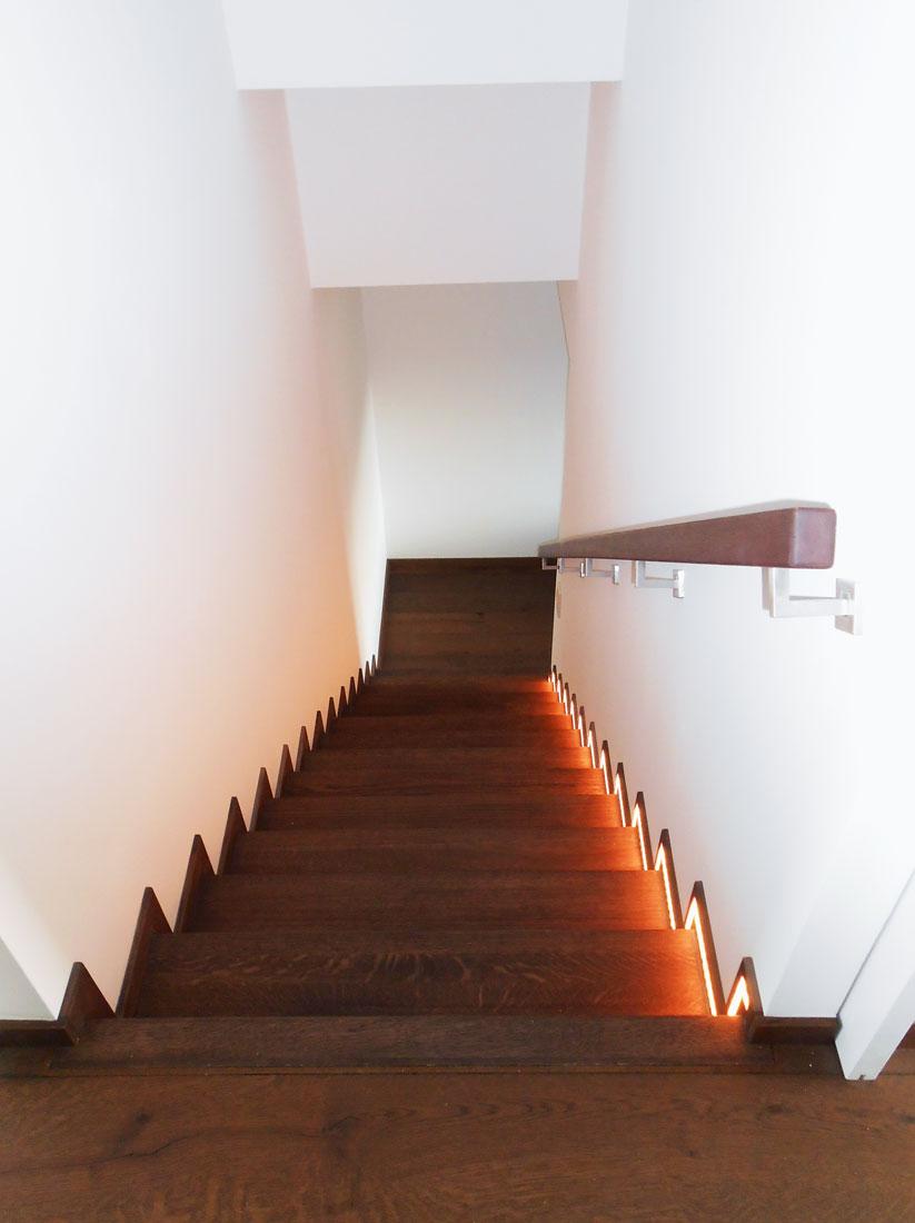 architekt_boegeholz_meller_01